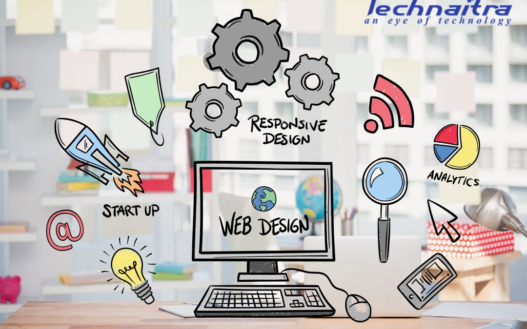 Best- Website Designing  and  Development Company in Mohali